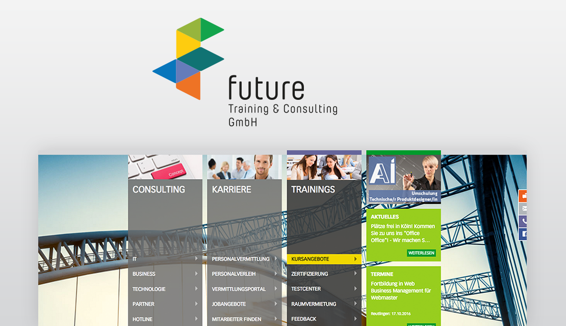 Futuretrainings