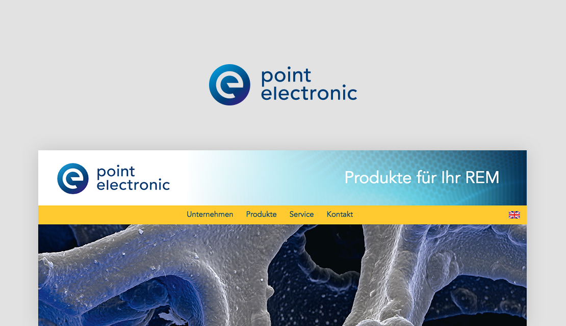 Point Electronic